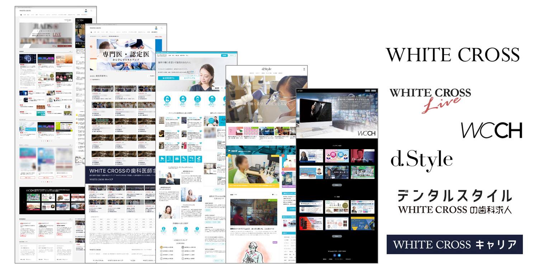 service_web